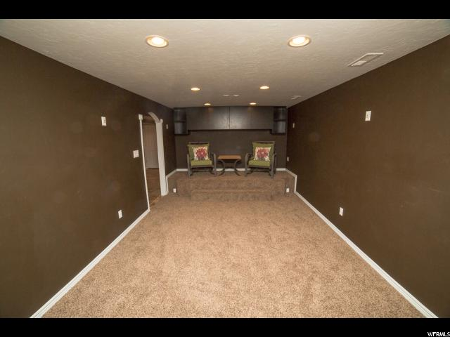14094 S BEN LOMOND PEAK DR Riverton, UT 84096 - MLS #: 1508249