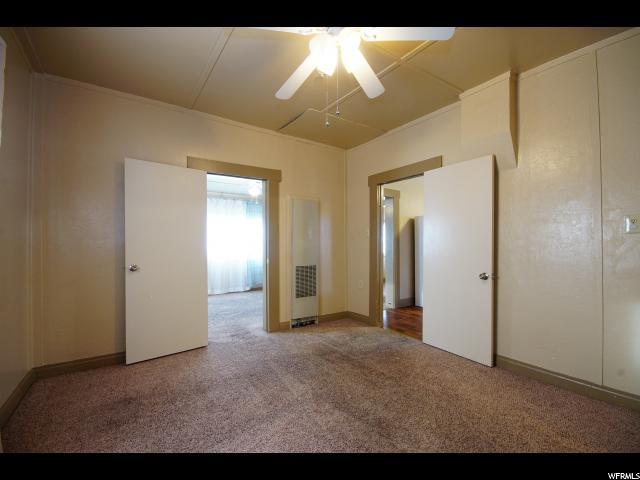 317 E HAMPTON AVE Salt Lake City, UT 84111 - MLS #: 1508255