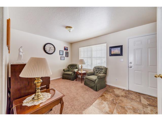 551 W 290 Spanish Fork, UT 84660 - MLS #: 1508258