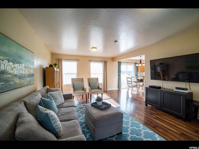 2422 N CIDER PL Saratoga Springs, UT 84045 - MLS #: 1508265