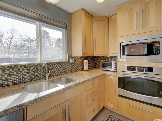 7778 S TOWNE CIR Cottonwood Heights, UT 84121 - MLS #: 1508312