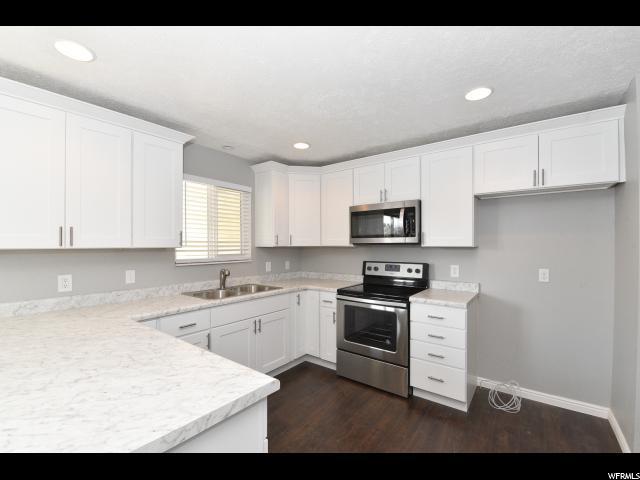 3252 S STANTON West Valley City, UT 84120 - MLS #: 1508313