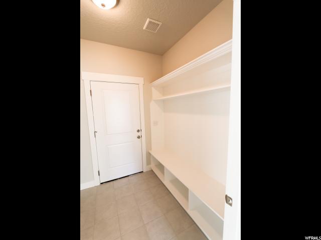 1812 E 400 Unit 3 Springville, UT 84663 - MLS #: 1508328