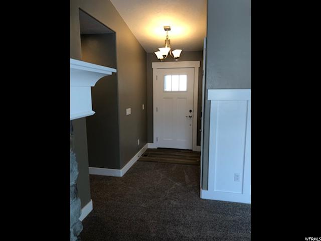 2442 W RIM ROCK DR Stockton, UT 84071 - MLS #: 1508332