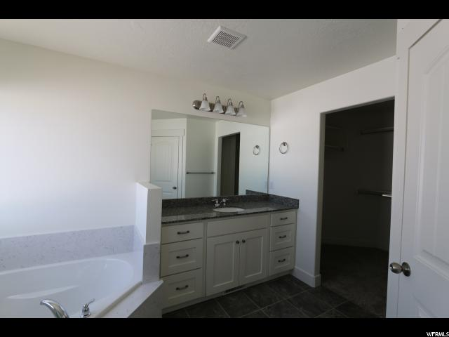 1862 E 400 Unit 5 Springville, UT 84663 - MLS #: 1508333