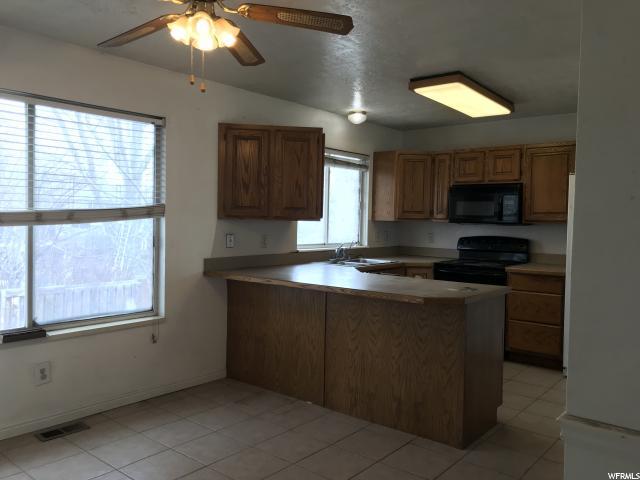 251 S 500 American Fork, UT 84003 - MLS #: 1508466