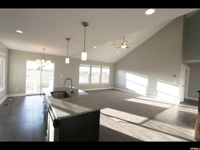 558 S 1925 Unit 36 Springville, UT 84663 - MLS #: 1508479