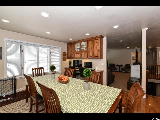 2066 E LONSDALE Cottonwood Heights, UT 84121 - MLS #: 1508502