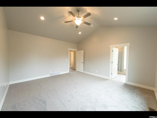 493 S 2000 Unit 67 Springville, UT 84663 - MLS #: 1508523
