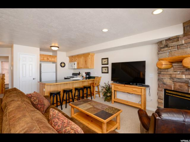 5122 E MOOSE HOLLOW DR Unit 210 Eden, UT 84310 - MLS #: 1508569