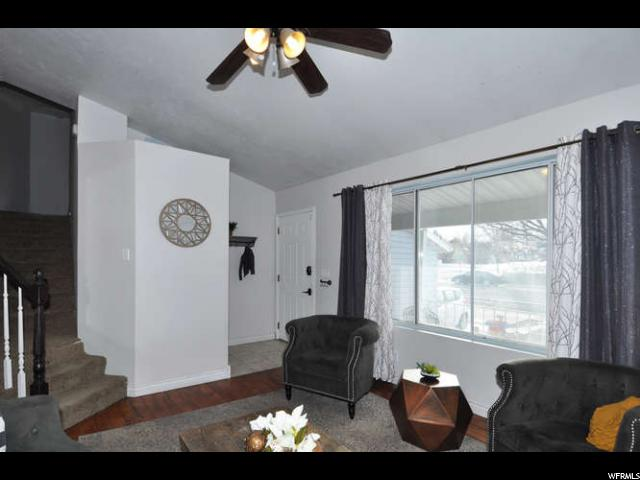 8279 S 4800 West Jordan, UT 84088 - MLS #: 1508572