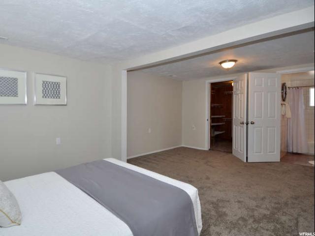 2852 S 800 Salt Lake City, UT 84106 - MLS #: 1508574