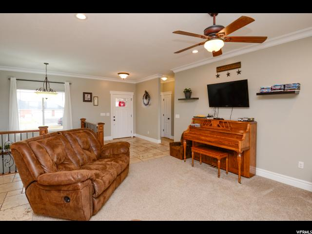 4870 W 5680 Bear River City, UT 84301 - MLS #: 1508579