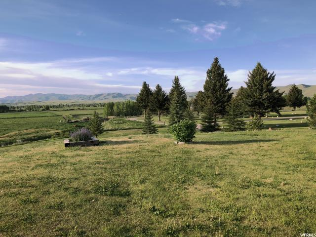 362 S CEMETERY ROAD Dingle, ID 83233 - MLS #: 1508593