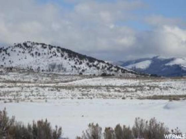Land for Sale at 1968 DEER HORN Circle 1968 DEER HORN Circle Bancroft, Idaho 83217 United States