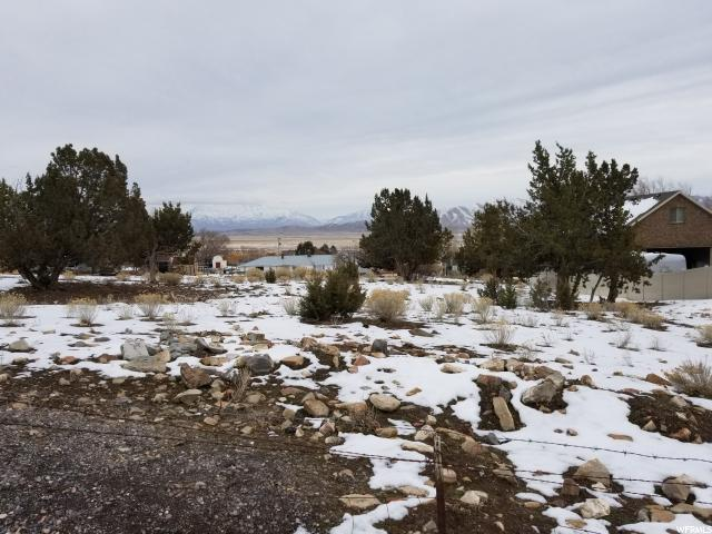 185 N 100 Cedar Fort, UT 84013 - MLS #: 1508617