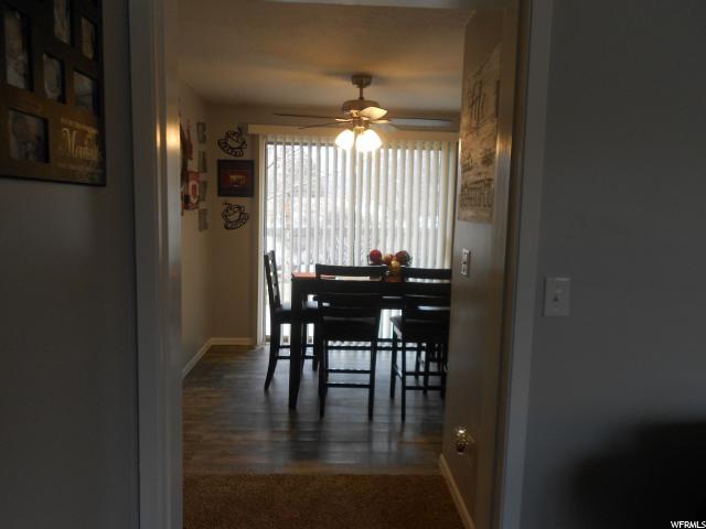 524 W 300 Brigham City, UT 84302 - MLS #: 1508639