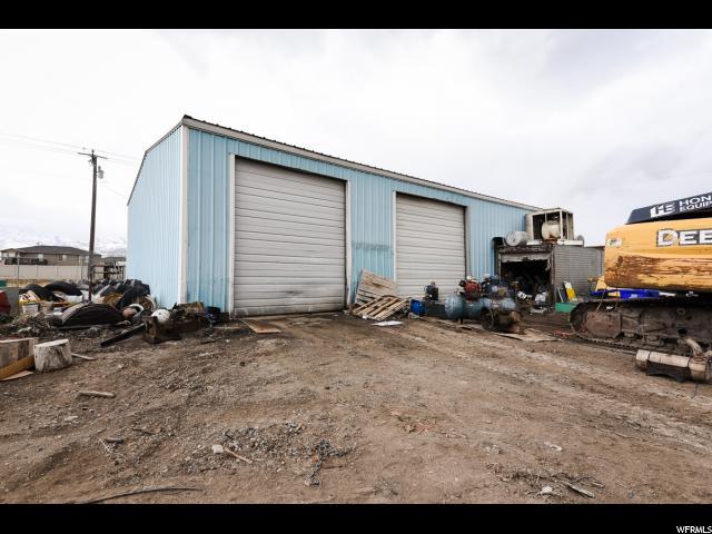 200 N STATE HWY Unit 138 Grantsville, UT 84029 - MLS #: 1508743