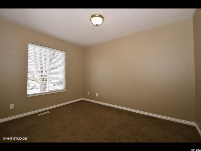 1038 N 500 Springville, UT 84663 - MLS #: 1508785