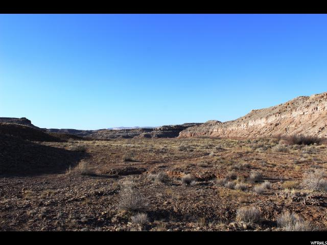 Green River, UT 84525 - MLS #: 1508792