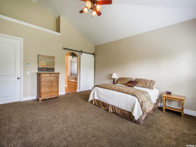 395 E CLUBVIEW LN Lehi, UT 84043 - MLS #: 1508806