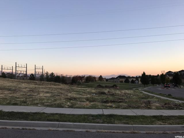 6059 W CHAMBERRY CHAMBERRY Highland, UT 84003 - MLS #: 1508812