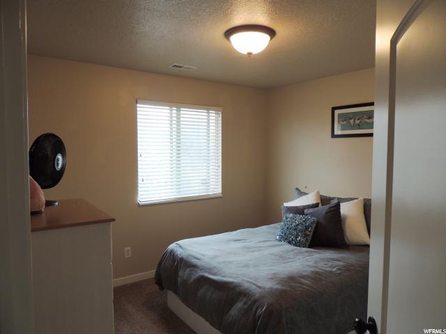 1670 N 450 North Ogden, UT 84404 - MLS #: 1508836