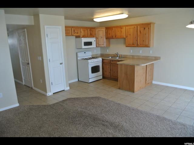3963 S 2900 Unit 3C West Haven, UT 84401 - MLS #: 1508851