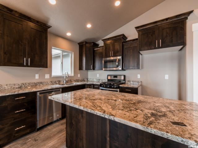 2159 W 3150 West Haven, UT 84401 - MLS #: 1508853