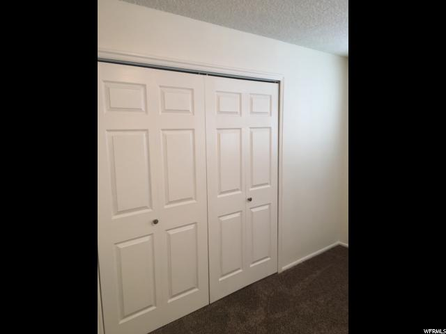 640 N OAKLEY ST Unit C108 Salt Lake City, UT 84116 - MLS #: 1508871