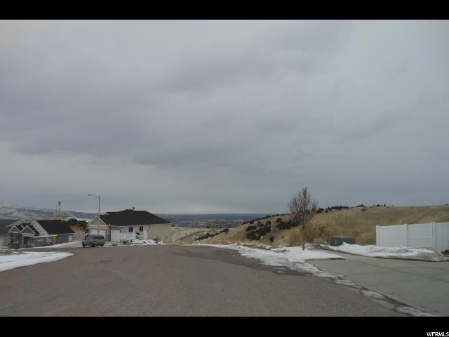 Pocatello, ID 83201 - MLS #: 1508886