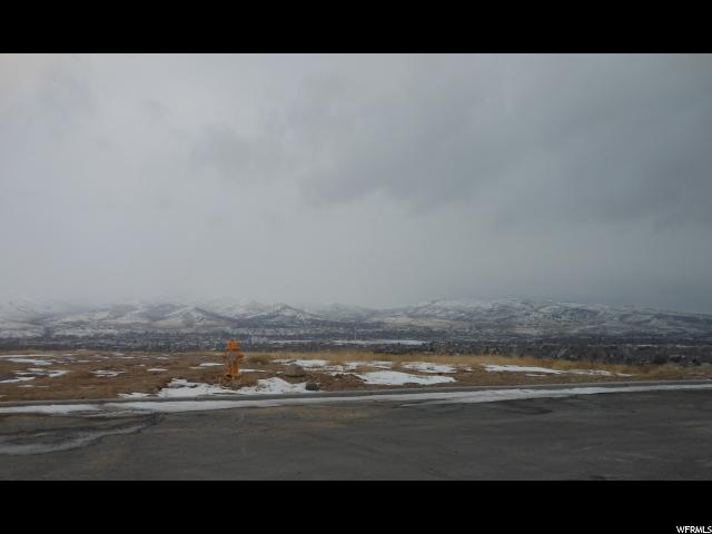 Land for Sale at Address Not Available Pocatello, Idaho 83201 United States