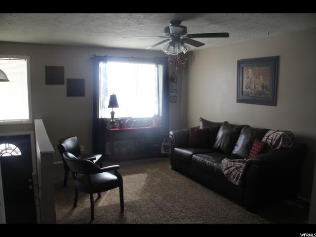 887 W 330 Logan, UT 84321 - MLS #: 1508897