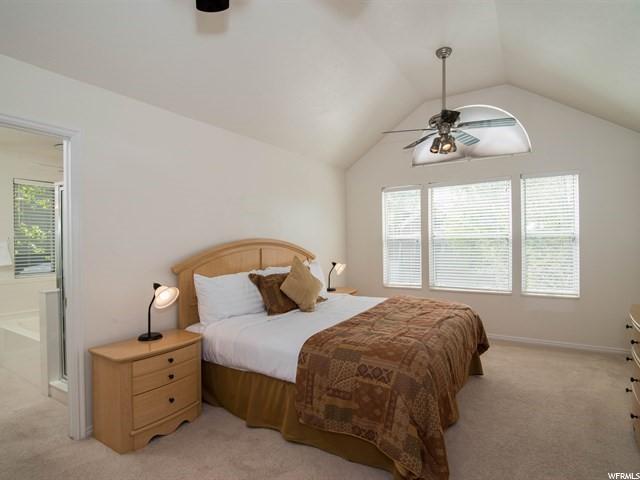3571 E LONE BROOK LN Cottonwood Heights, UT 84121 - MLS #: 1508904