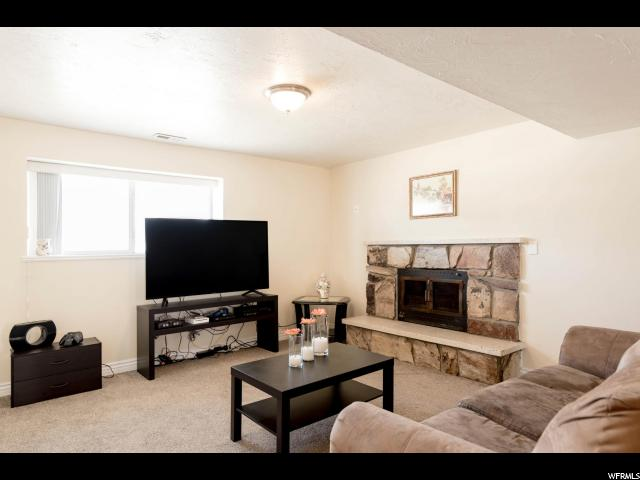 4289 S ALICE WAY West Valley City, UT 84119 - MLS #: 1508905