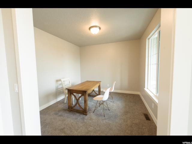1330 S 1450 Unit 9 Mapleton, UT 84664 - MLS #: 1508915