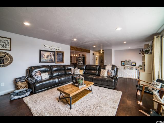1271 E FORT LANE CIR Pleasant Grove, UT 84062 - MLS #: 1508929