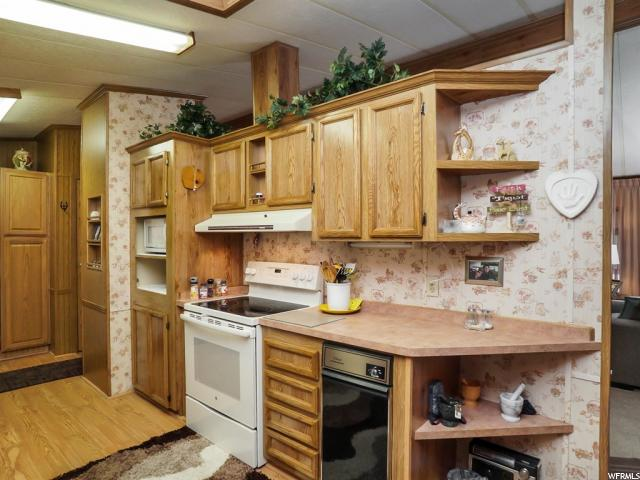 3800 S 1900 Unit 257 Roy, UT 84067 - MLS #: 1508936