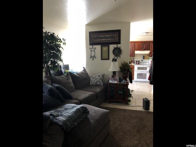 2523 S LAKECREST DR West Valley City, UT 84119 - MLS #: 1508939