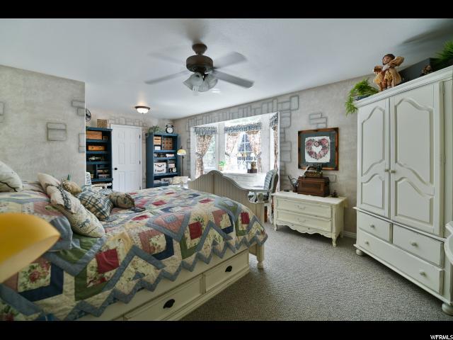288 S 800 Grantsville, UT 84029 - MLS #: 1508980