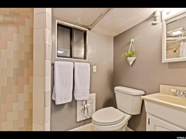 637 N 200 ST Lindon, UT 84042 - MLS #: 1509026