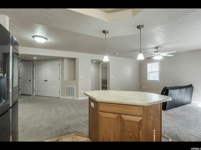 1217 W CAMBRIA WAY Unit M102 Pleasant Grove, UT 84062 - MLS #: 1509029