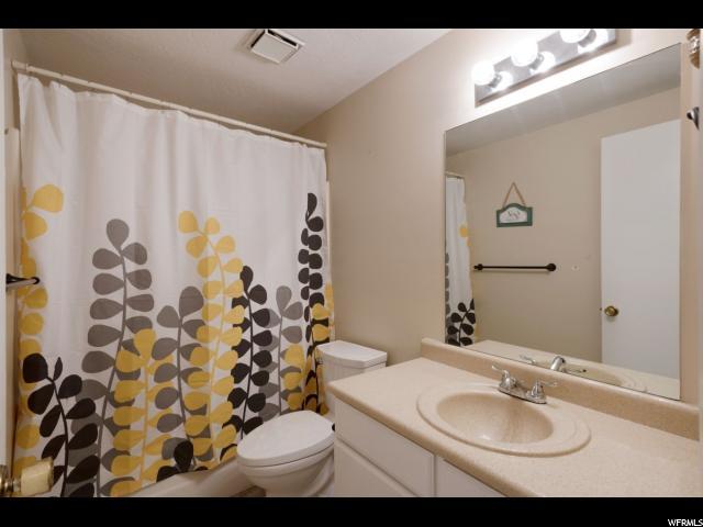 8120 COTTONWOOD HILLS DR Sandy, UT 84094 - MLS #: 1509031