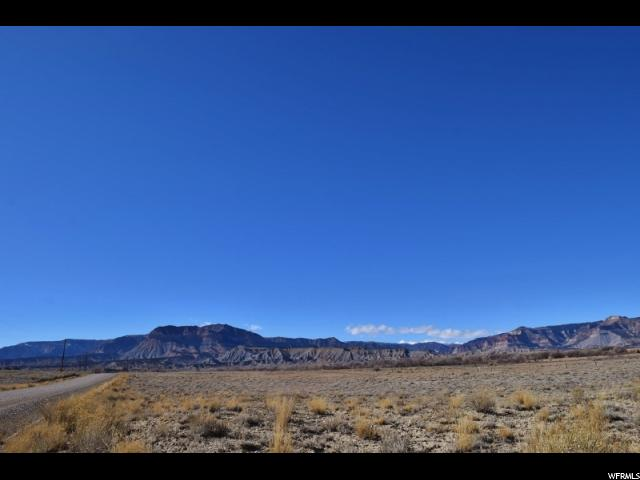 355 W YOUNG YOUNG Huntington, UT 84528 - MLS #: 1509035