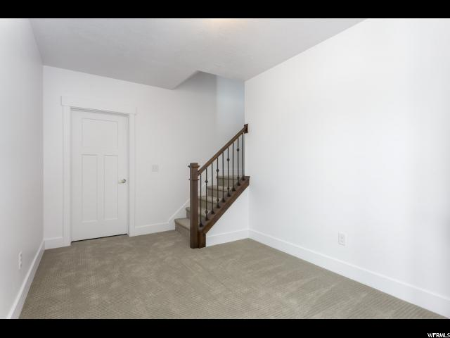 2842 W NAIRN WAY Unit 38 West Jordan, UT 84088 - MLS #: 1509044