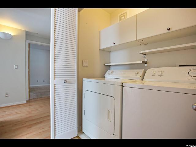 1600 W PINEBROOK BLVD Unit H1 Park City, UT 84098 - MLS #: 1509051