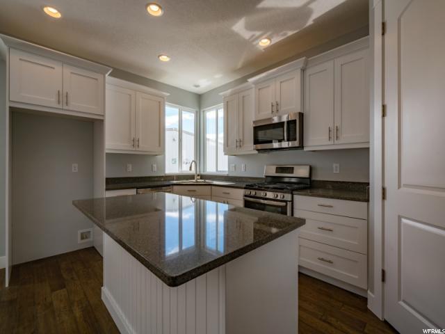 109 W 1150 Farmington, UT 84025 - MLS #: 1509061