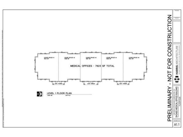 321 N NORTH COUNTY BLVD Unit D & E American Fork, UT 84003 - MLS #: 1509091