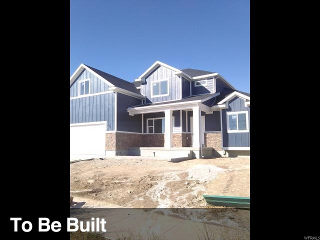 4842 W 3550 Unit 27 West Haven, UT 84401 - MLS #: 1509104