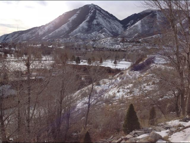 3008 E CANYON CREST DR. Spanish Fork, UT 84660 - MLS #: 1509106